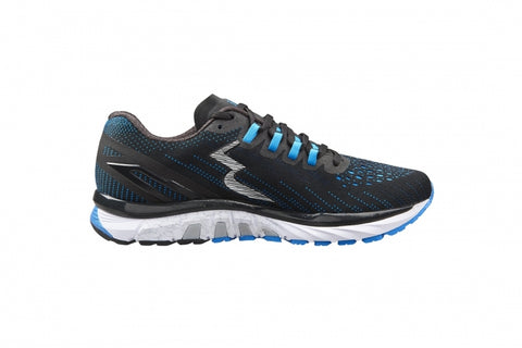 361 Strata 3 - Men's Road Running Shoe