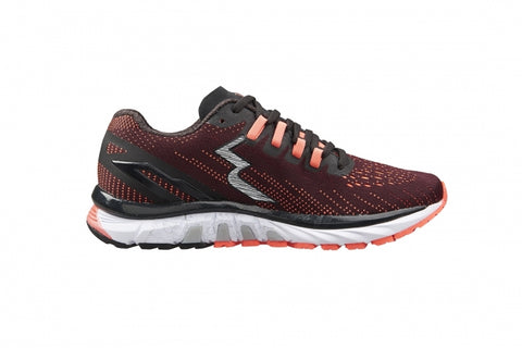 361 Strata 3 - Women's Road Running Shoe