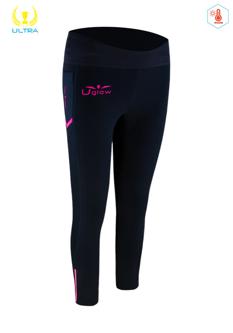 Uglow - Women's Full Winter Tight