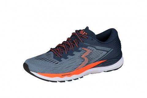 361 Sensation 4 - Men's Road Running Shoe