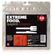 Extreme Food - Freeze Dried Nutrition