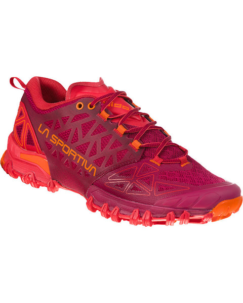 La Sportiva - Bushido women's Trail Running Shoes