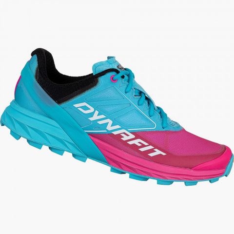 Dynafit - Alpine Women's Trail Running Shoe
