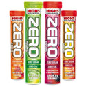 High5 - Zero Electrolyte Drink Tablets