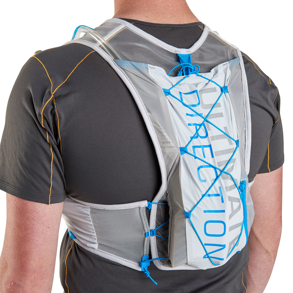 Ultimate Direction - Race Vest