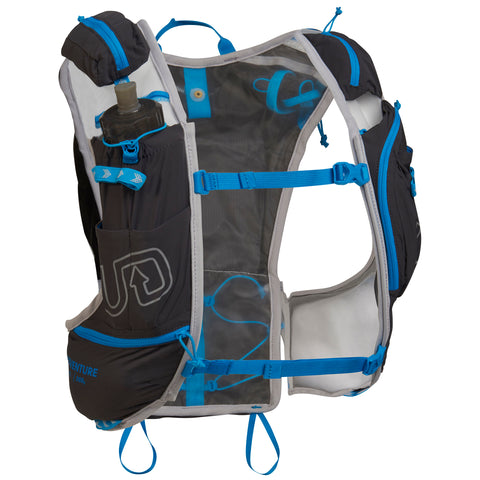 Ultimate Direction - Adventure Vest 5.0