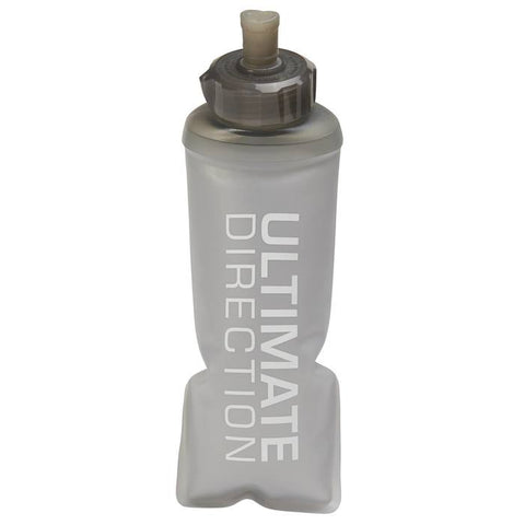 Ultimate Direction - Body Bottle 500 II