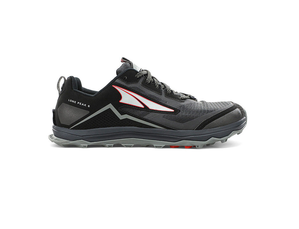 Altra - Lone Peak 5 Men's Trail Running Shoe