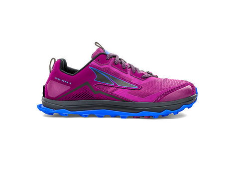 Altra - Lone Peak 5 Women's Trail Running Shoes