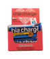 Chia Charge Protein Bar