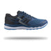 361 Meraki - Men's Road Running Shoe