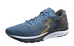 361 Spire 3 - Men's Road Running Shoe