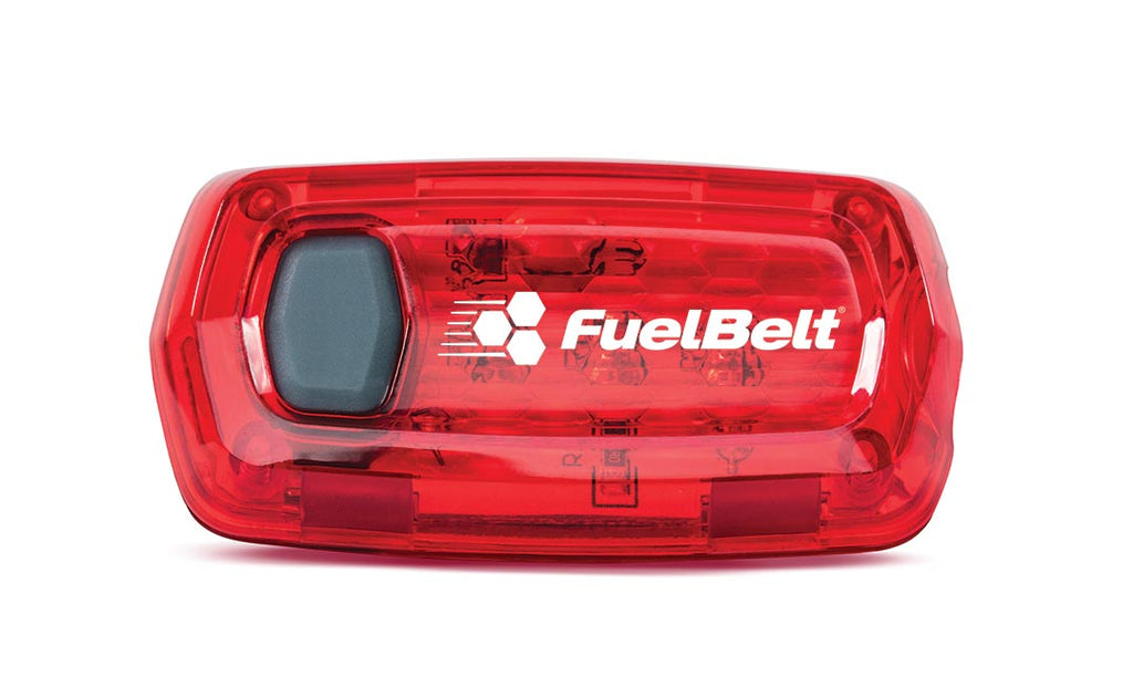 FuelBelt - Fire LED Light