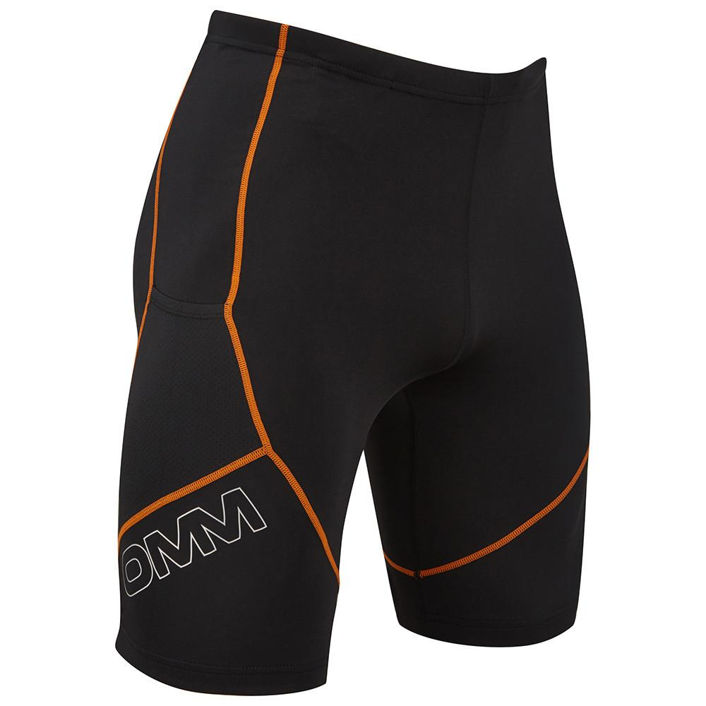 OMM - Flash Tight 0.5 Men's