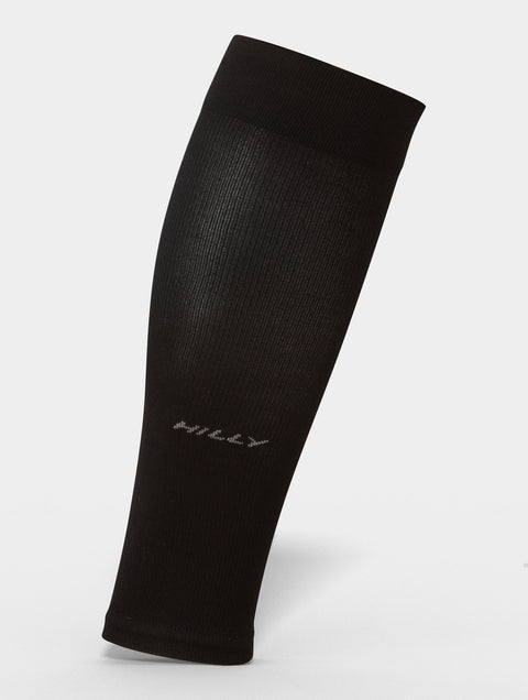 Ronhill - Pulse compression Sleeve