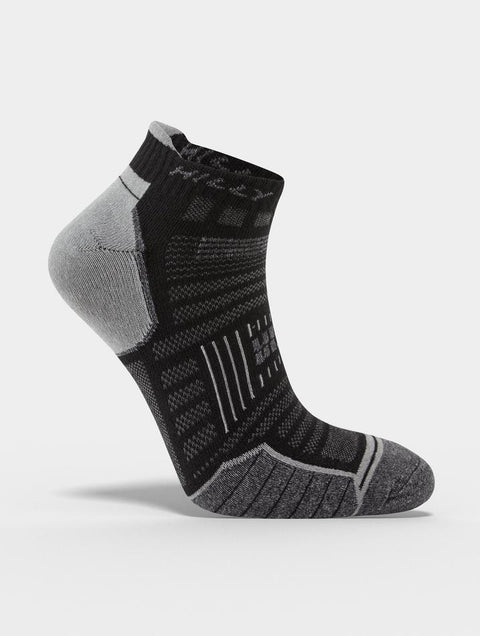 Hilly - Twinskin Socklet