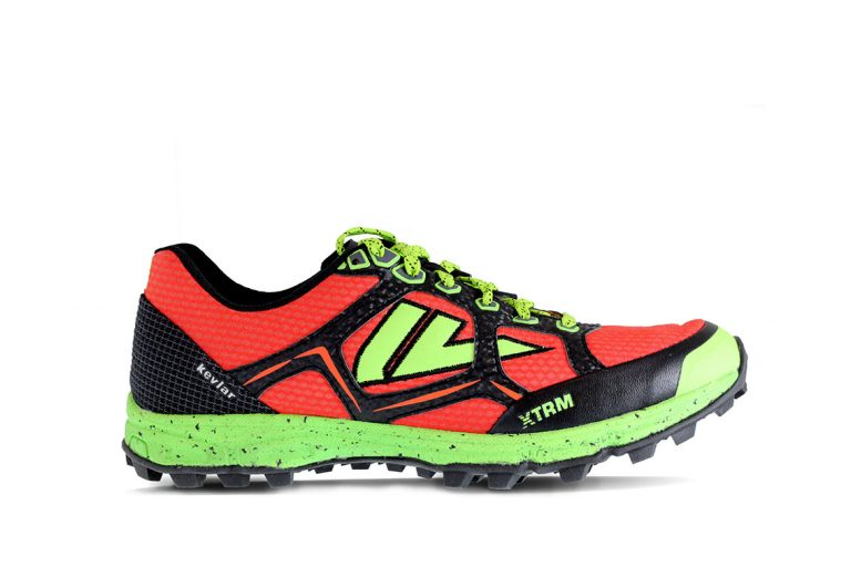VJ Sport XTRM - Men's Trail Running Shoe