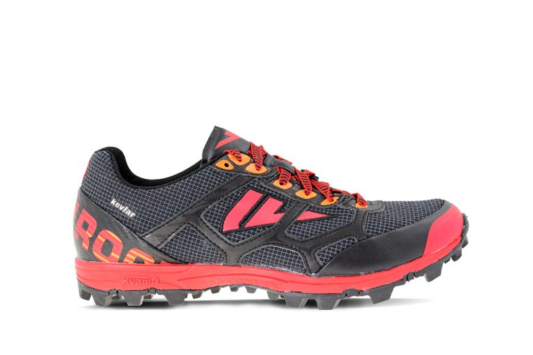 VJ Sport Irock 3 - Men's Trail Running Shoe