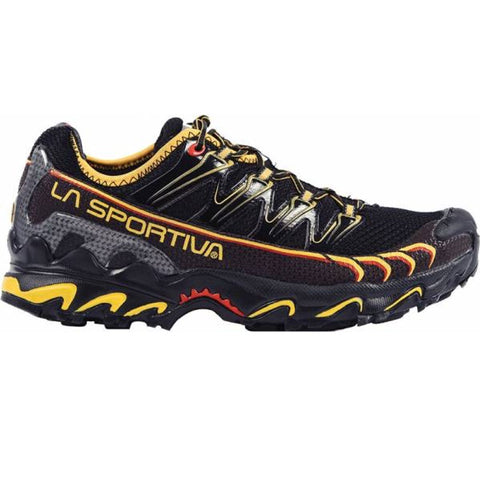 La Sportiva - Ultra Raptor Men's Trail Running Shoe