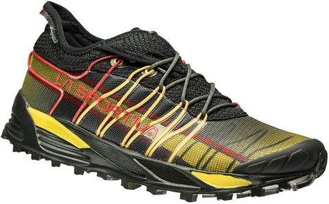 La Sportiva Mutant - Men's Trail Running Shoe