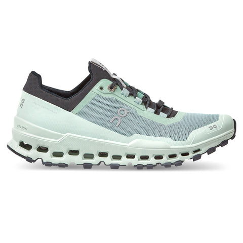 ON - Cloudultra Women's Trail Running Shoe