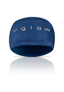Uglow - Fleece lined Head band