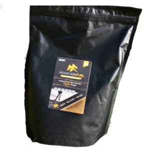 Mountain Fuel Value Bulk Pouches