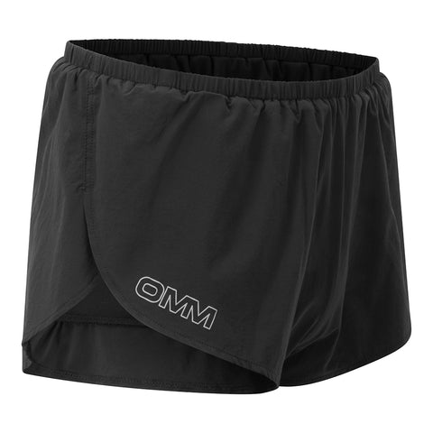 OMM - Men's Speed Short