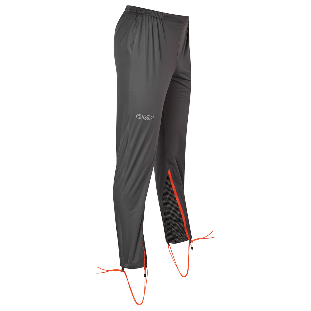 OMM - Kamleika Men's Waterproof running Pant