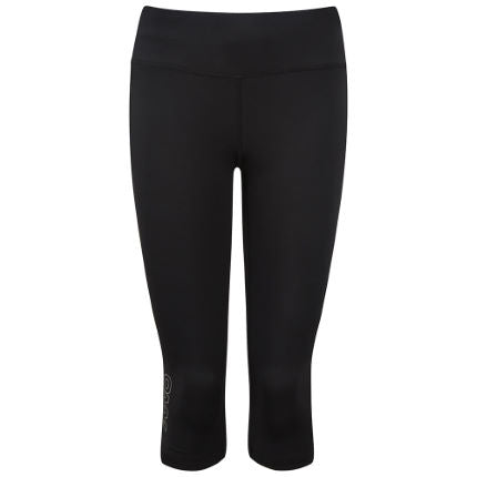 OMM - Flash Tight 0.75 Women's