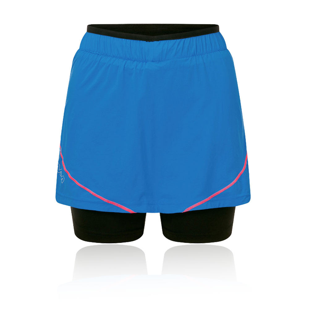 OMM - Pace Short Women's