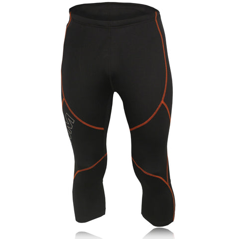 OMM - Flash Tight 0.75 Men's