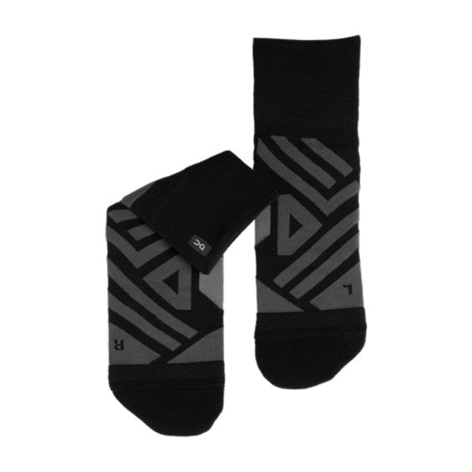 ON Cloud - Men's Mid Length Running Sock