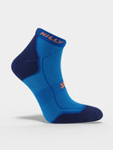 Hilly - Pace Lightweight Comfort Quarter length Sock