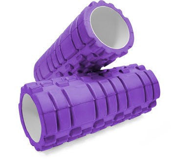 More Mile - The Beast Foam Roller
