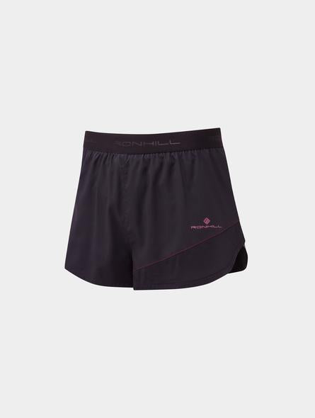 Ronhill -  Men's Stride Revive Race short