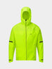 Ronhill - Men's Life Night Runner Jacket