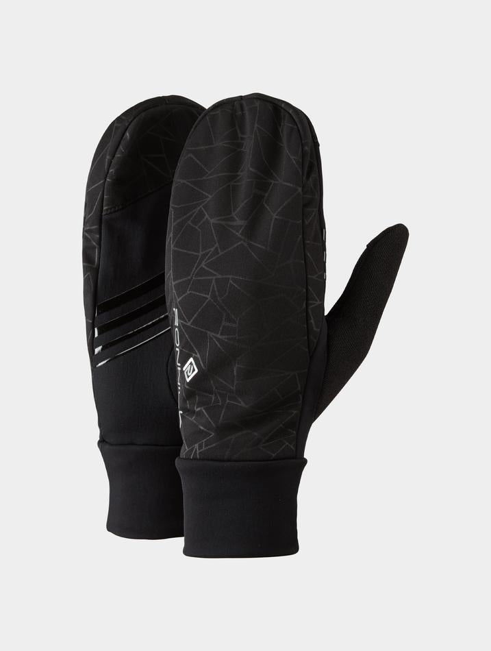 Ronhill - Winter Mitt