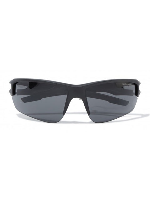 Ronhill - Munich Sunglasses