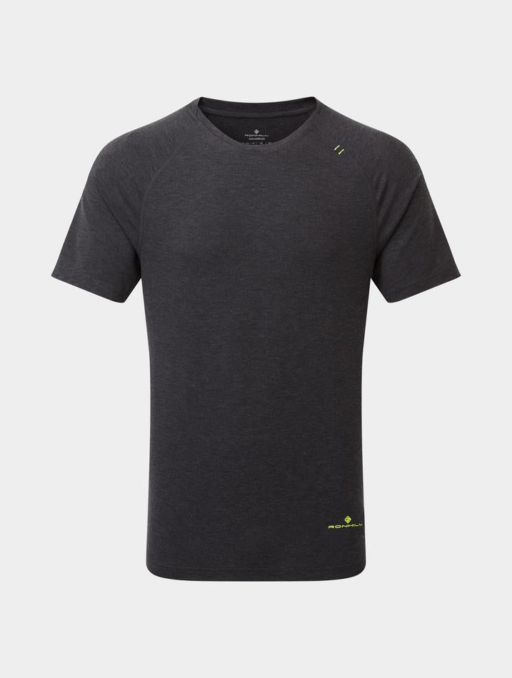 Ronhill - Men's Life Tencel Short Sleeve Tee