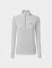 Ronhill - Women's Tech Matrix 1/2 Zip