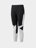 Ronhill -Women's Tech Revive Crop Tight