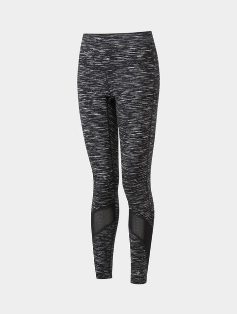 Ronhill - Women's Life Spacedye Tight