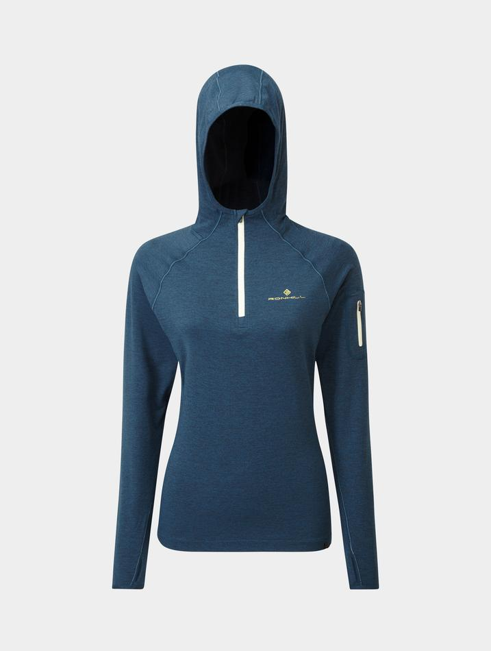 Ronhill - Women's Life Workout Hoodie
