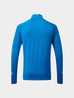 Ronhill - Mens Tech Matrix 1/2 Zip Tee