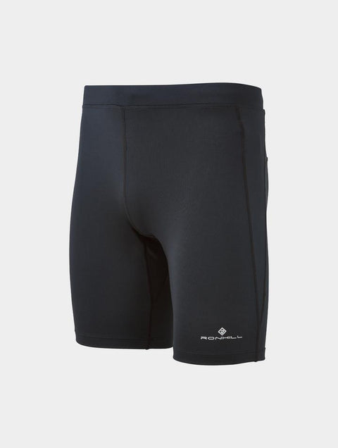 Ronhill - Men's Core Running Short