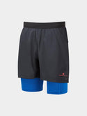 Ronhill - Men's Tech Ultra Twin Short