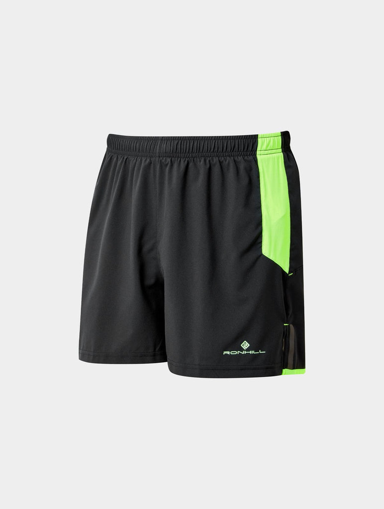 Ronhill - Mens Tech Cargo Short