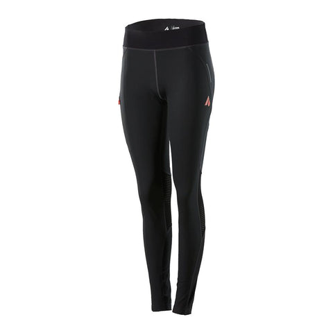 Aussie Grit - Running Tights Women's