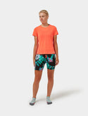 Ronhill - Women's Life Stretch Short